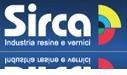 Sirca